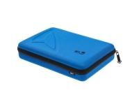 SP Gadgets Case GoPro-Edition L