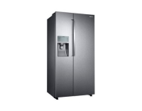 Samsung Foodcenter RS58K6638SL/WS