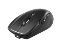 3DConnexion CAD Mouse