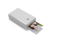 Kodak PhotoPrinter Mini 2 weiss
