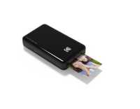 Kodak PhotoPrinter Mini 2 schwarz