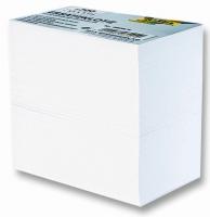 Folia Zettelbox Ersatzpapier