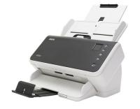 Kodak Dokumentenscanner Alaris S2070