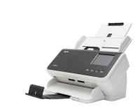 Kodak Dokumentenscanner Alaris S2080W