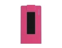 Reboon Boonflip XS2 Pink