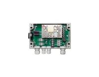 RayTec PSU-VAR-20W-1