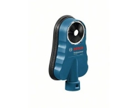 Bosch Professional GDE 68