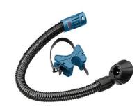 Bosch Professional GDE hex