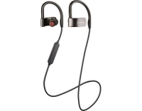 freeVoice Gym MX Bluetooth Headset