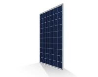 Solar-pac 2700 Flachdach