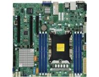 Supermicro X11SPM-TF: LGA3647, Xeon Scalabl
