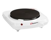 Ohmex Kochplatte HPT 1022
