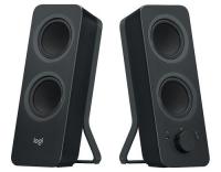 Logitech Z207 BT Computer Speaker