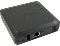 Silex DS-520AN: IP WLAN-N USB2.0 Server