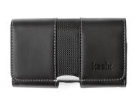 Ksix Gürteltasche XL