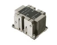 Supermicro SNK-P0068PS: CPU Kühler 2HE,