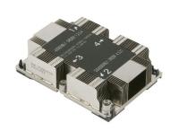 Supermicro SNK-P0067PSM: CPU Kühler 1HE,