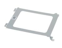 Dell Bracket für 2.5 HDD