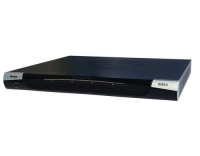 Dominion DSX2-4:  Serial IP Console Server