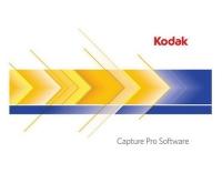 Kodak Capture Pro Groupe C