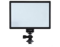 Phottix Video LED Light Nuada S
