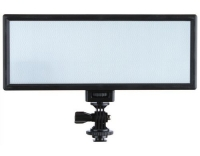 Phottix Video LED Light Nuada P