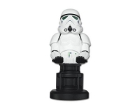 Cable Guys - SW Storm Trooper