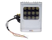 AXIS T90D25 W-LED Strahler