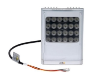 AXIS T90D35 W-LED Strahler