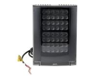 AXIS T90D40 IR-LED Strahler