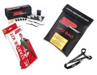 EP RC Starter Kit