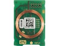 2N IP Base Kartenleser 125kHz