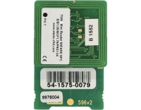 2N IP Base Kartenleser 13.56MHz