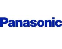 Panasonic TY-85F5YWP Garantieverlängerung