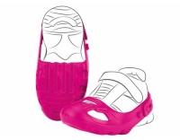 BIG-Shoe-Care, pink