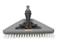 Gardena Cleansystem-Gelenk-Schrubber