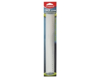 Maped Lineal Aluminium Prot. System 30cm