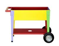 Herstera Urban Garden Trolley Kids