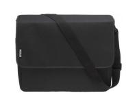 Epson Tasche ELPKS68, für Beamer
