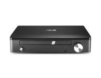 ASUS SBW-S1 Lite Impresario, USB2.0 schwarz