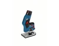 Bosch Professional GKF 12V-8
