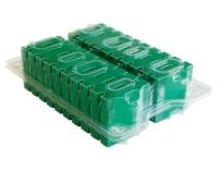 HPE Q2078AN: 20er-Pack LTO-8 Ultrium Cartr.