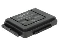 Delock 61486 Converter USB3.0 zu SATA 6Gb/s