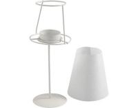 Creativ Company Teelichtlampe
