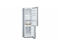 Bosch Kühlgefrierschrank KGN39IJ3A