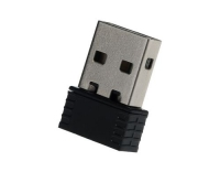 Infomir MAG Box USB WLAN Stick Nano