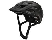 iXS Helm Trail RS Evo