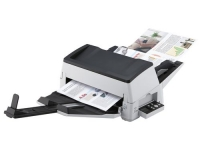 Fujitsu Dokumentenscanner fi-7600