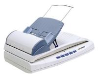 Plustek PL2000Plus Dokumentenscanner