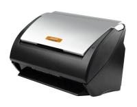Plustek PS186 Dokumentenscanner